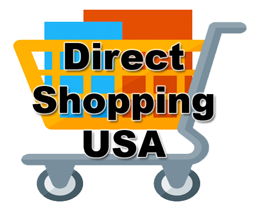 Direct Shopping USA